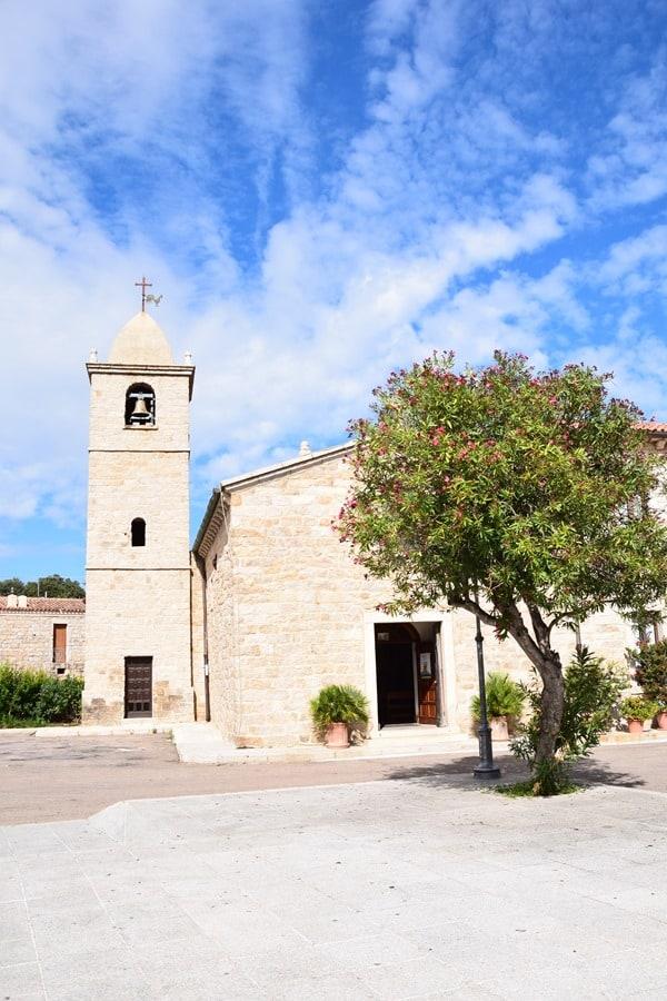 19_Kirche-San-Pantaleo-Sardinien-Italien