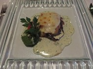 10_Vegetarisches-Hauptgericht-Restaurant-Hotel-Sonne-Lifestyle-Resort-Mellau-Bregenzerwald-Vorarlberg-Oesterreich