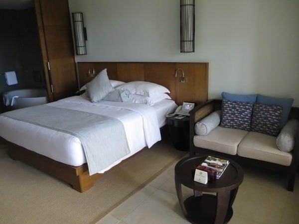 07_Hotelzimmer-Hotel-Savoy-Resort&SPA-Beau-Vallon-Mahe-Seychellen
