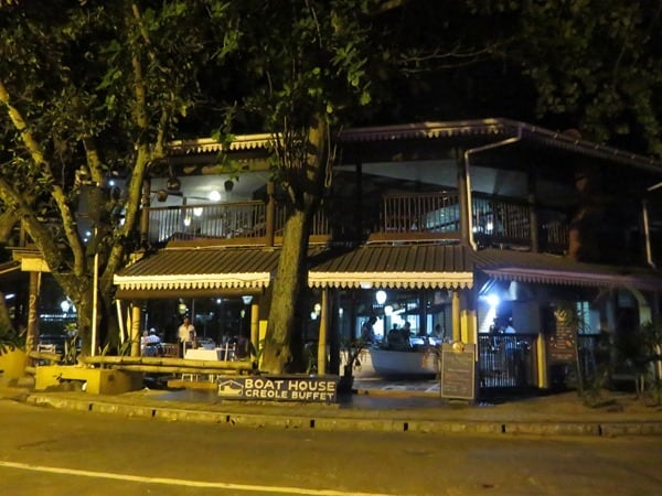 27_Kreolisches-Restaurant-Boat-House-Beau-Vallon-Mahe-Seychellen