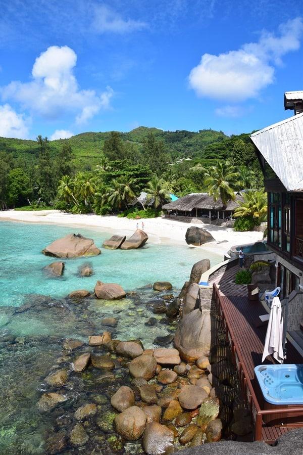 16_Anse-Takamaka-Gaestehaus-Chez-Batista-Mahe-Seychellen