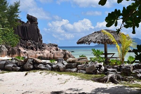 37_Strand-Naturschutzgebiet-Marine-National-Park-Curieuse-Seychellen