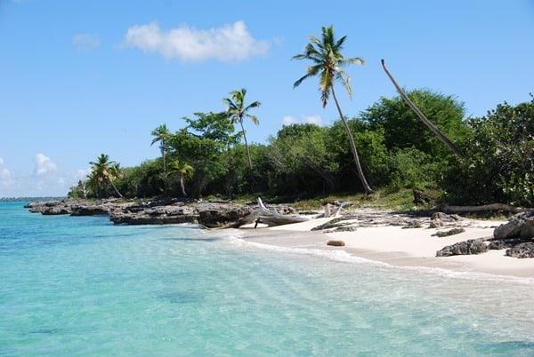 07_Strand-Isla-Saona-Dominikanische-Republik-Karibik