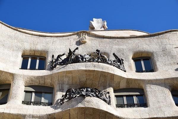 03_Casa-Mila-Gaudi-Barcelona-Spanien