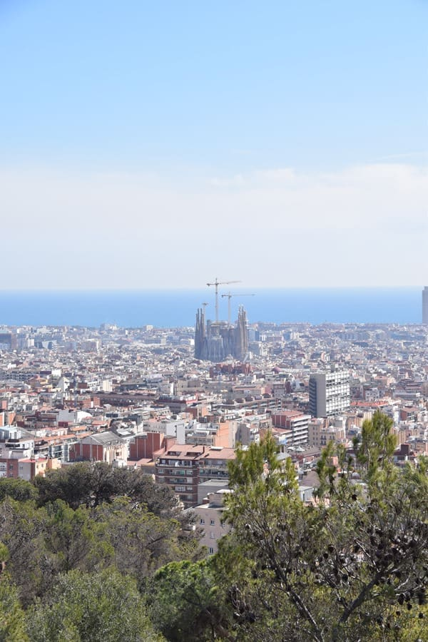 06_Sagrada-Familia-Baustelle-Parl-Guell-Barcelona-Spanien