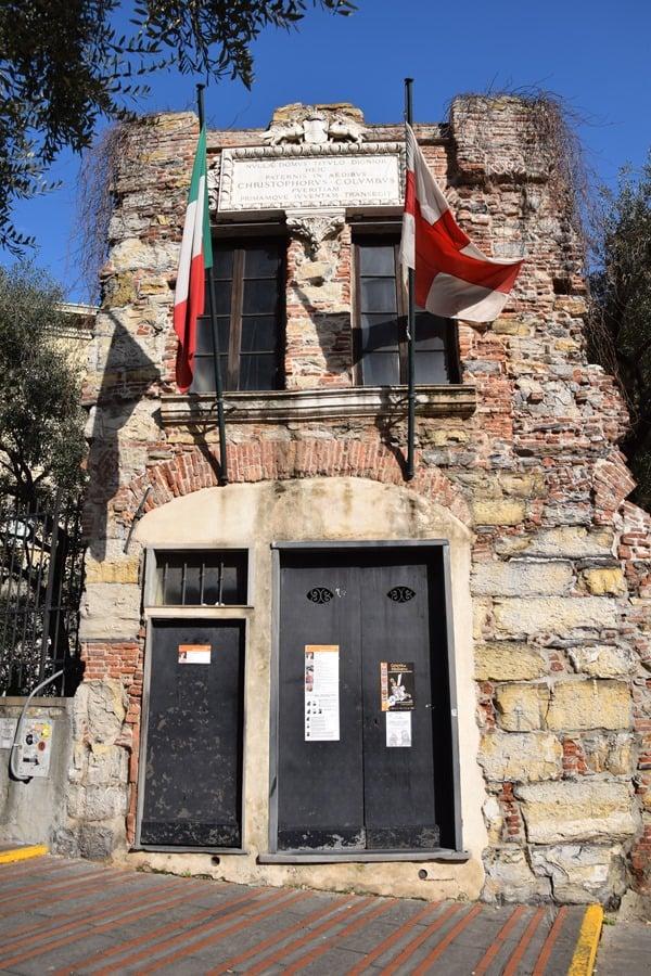20_Christoph-Kolumbus-Haus-Genua-Ligurien-Italien