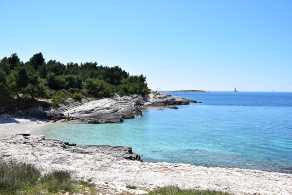 05_Strand-Naturpark-Kamenjak-Premantura-Istrien-Kroatien