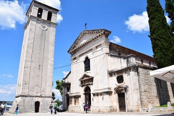 11_Kathedrale-von-Pula-Istrien-Kroatien