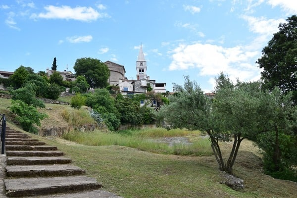 04_Vrsar-Istrien-Kroatien