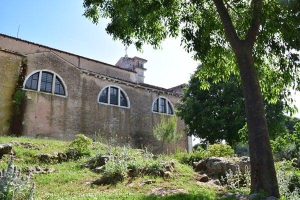 07_Kirche-St.-Euphemia-Rovinj-Istrien-Kroatien