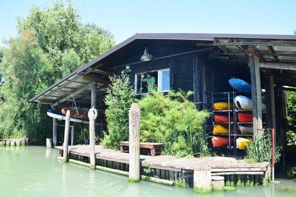 14_Bilancia-di-Bepi-Fischerhuette-Lagune-von-Marano-Lignano Sabbiadoro-Italien