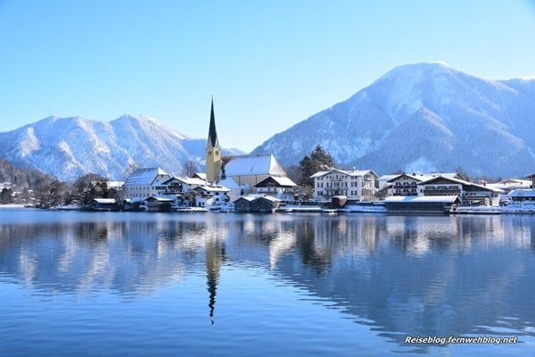01_Wallpaper-Winter-Rottach-Egern-Tegernsee-Bayern-Deutschland-querformat