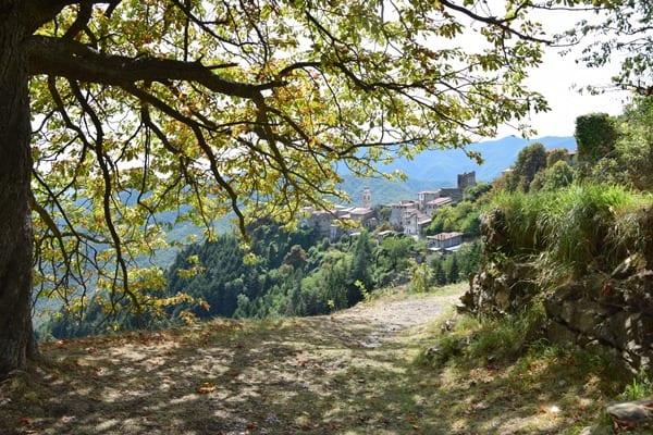 04_Herbst-in-Triora-Ligurien-Italien