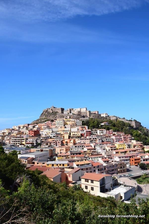 06_Wallpaper-Castelsardo-Sardinien-Italien-hochformat-Handy-Smartphone