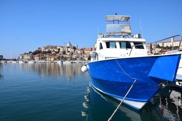 08_Hafen-Imperia-Ligurien-Italien-Blumenriviera
