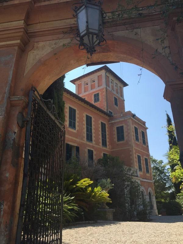 14_Villa-Hanbury-Botanischer-Garten-Hanbury-Ventimiglia-Ligurien-Italien-Blumenriviera