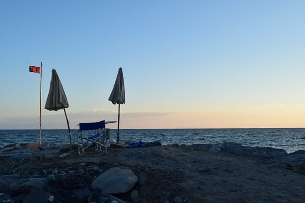 26_Sonnenuntergang-Santo-Stefano-al-Mare-Ligurien-Italien-Blumenriviera