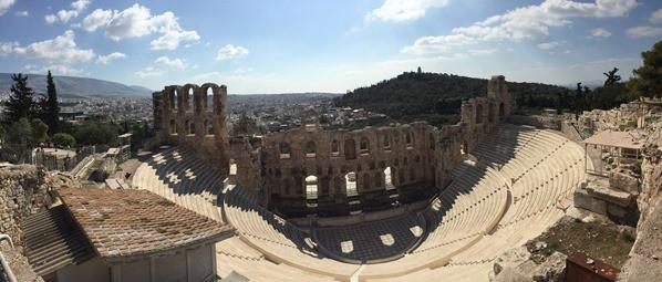 08_Panorama-Odeon-des-Herodes-Atticus-Akropolis-Athen-Griechenland-Mittelmeer-Kreuzfahrt