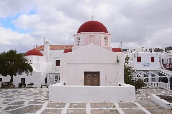 19_kleine-Kirche-Mykonos-Griechenland-Kreuzfahrt-Mittelmeer