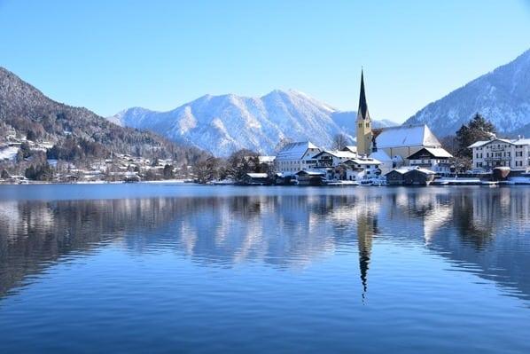 10_Winter-Rottach-Egern-Tegernsee-Bayern-Deutschland