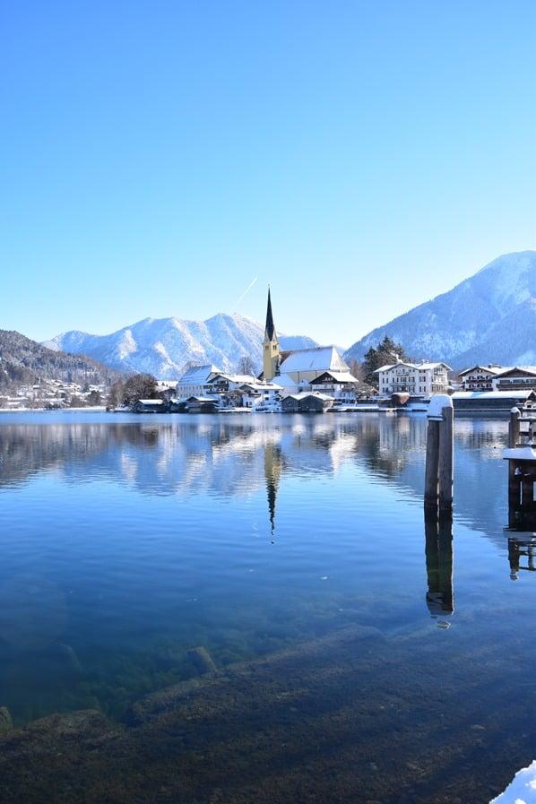 11_Winter-Rottach-Egern-Tegernsee-Bayern-Deutschland