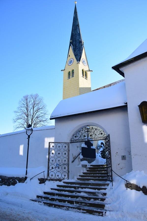 12_Spaziergang-Winter-Rottach-Egern-Tegernsee-Bayern-Deutschland