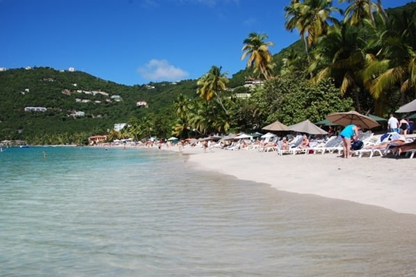 Sugar-Cane-Beach-Tortola-British-Virgin-Islands