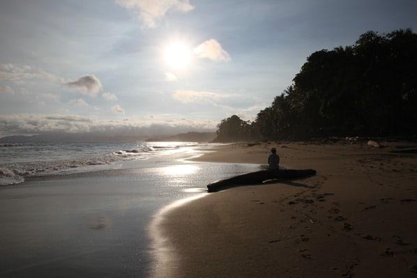Tango-Mar-Beach-Resort-Costa-Rica