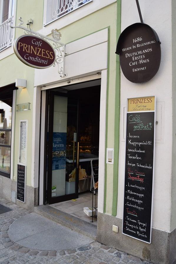 12_Konditorei-Kaffeehaus-Prinzess-Citytrip-Regensburg-Altstadt
