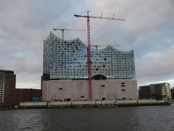 05_Baustelle-Elbphilharmonie-Elbe-Hamburg-Deutschland