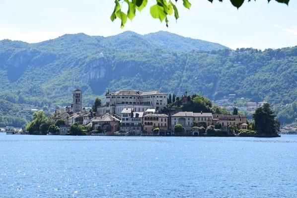 13_Isloa-Orta-Lago-D'Orta-Ortasee-Italien