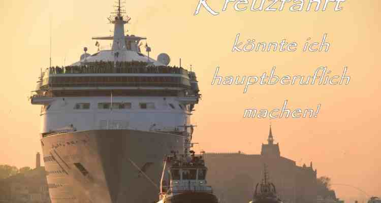 Kreuzfahrtblogs Kreuzfahrtblog Kreuzfahrt Blog Kreuzfahrtblogger Kreuzfahrt
