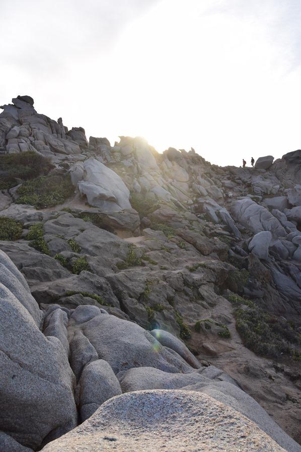 07_Felsen-Sonnenuntergang-Capo-Testa-Sardinien-Italien