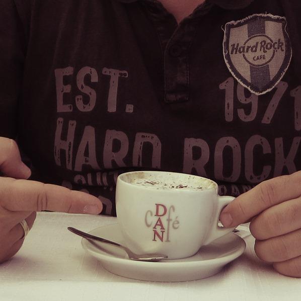 27_Cafe-Dan-Pula-Istrien-Kroatien