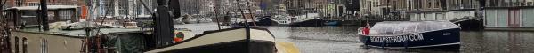 0 a rosa Flusskreuzfahrt Rhein Amsterdam Holland Niederlande