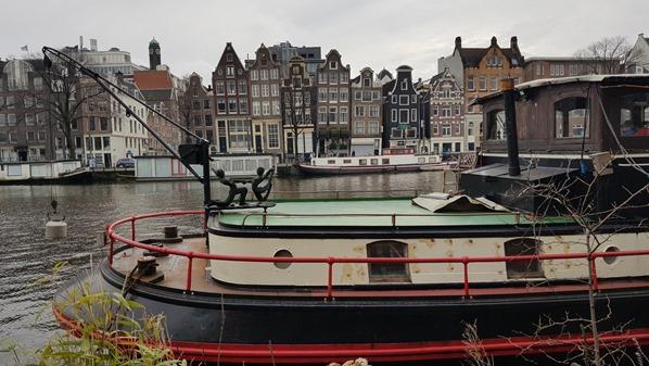 15_a-rosa-Flusskreuzfahrt-Rhein-Sightseeing-Grachten-Amsterdam-Holland-Niederlande