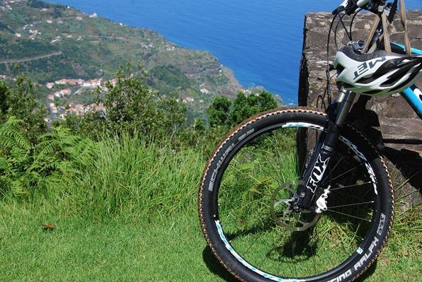 E-Bike-Mountainbike-Nordkueste-Madeira