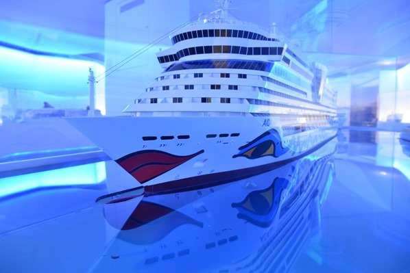03_Kreuzfahrtschiff-AIDAdiva-Modell-Meyer-Werft-Papenburg