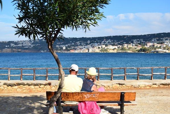 05_Ausflug-Mietwagen-Chania-Kreta-Griechenland