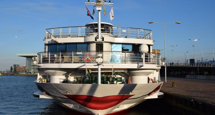 29 a rosa brava amsterdam niederlande holland rhein flusskreuzfahrt