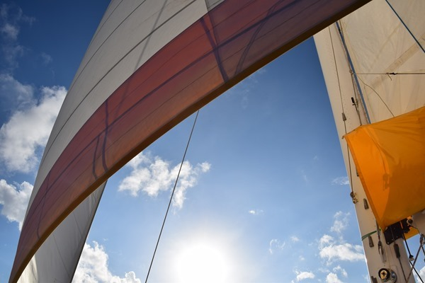 05 katamaran privatisierte kreuzfahrt griechenland mittelmeer globesailor