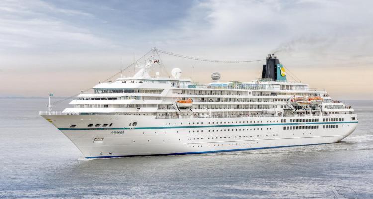 00 kreuzfahrt das traumschiff phoenix reisen ms amadea kreuzfahrtschiff