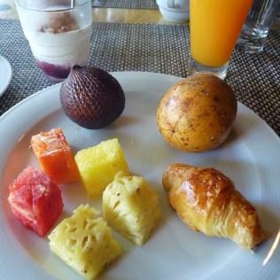 2011-03-17 Bali 001