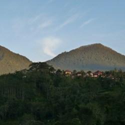 2011-03-19 Bali 003