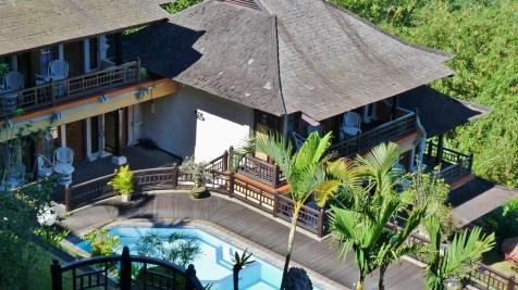 2011-03-19 Bali 007