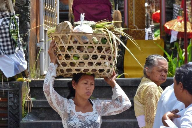2011-03-20 Bali 031