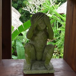2011-03-21 Bali 003