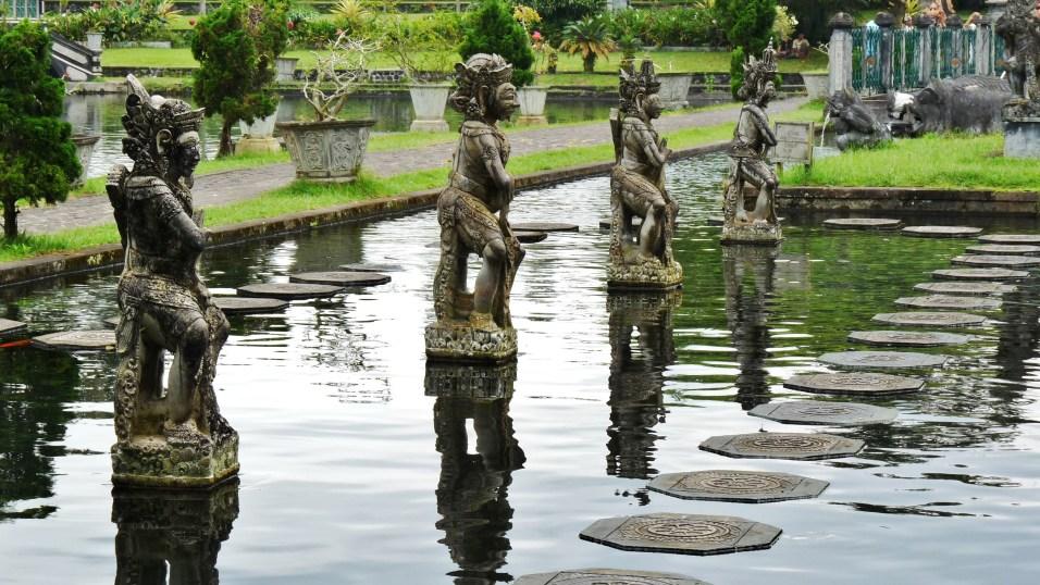 2011-03-22 Bali 120