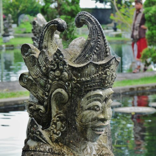 2011-03-22 Bali 124
