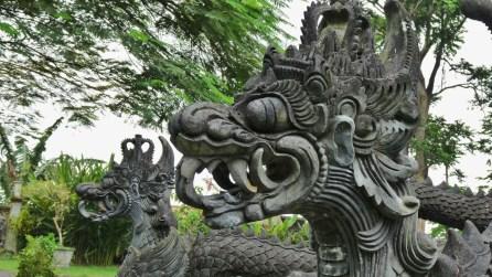 2011-03-22 Bali 127